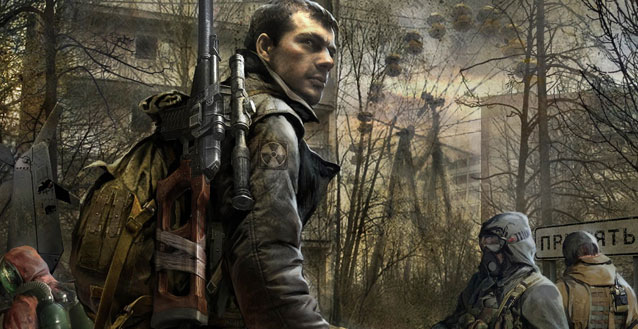 Gamasutra gamasutra's best of 2010: the top 10 games of the year.