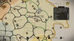 Mad Max Where To Find Golden Tuska Rare Car Location Guide All
