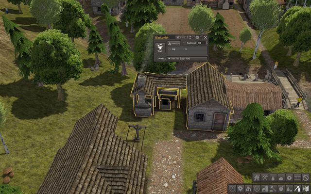 Banished Game Guide & Walkthrough_B