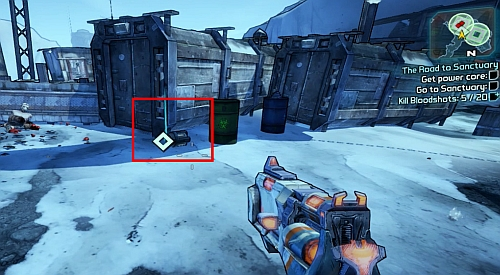 2015121216575055 borderlands 2 game guide & walkthrough_b borderlands 2 fuse box locations at alyssarenee.co