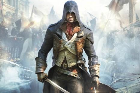 Assassin S Creed Unity Equipment Costumes Unlockables Guide