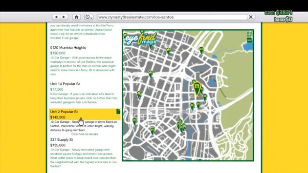 how to send location on line