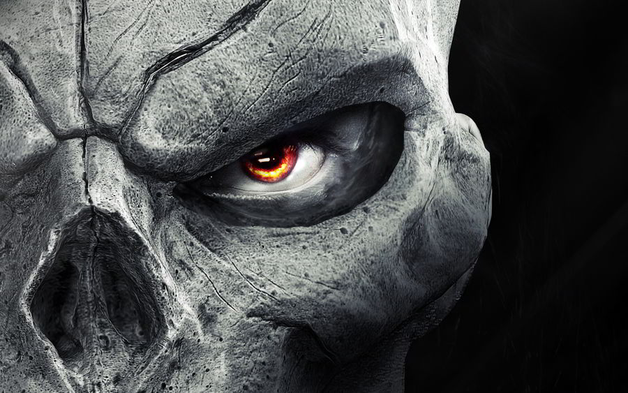 Darksiders 2 Boatman Coin Locations Guideall Pc