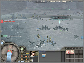 Company Of Heroes Game Guide Walkthrough C