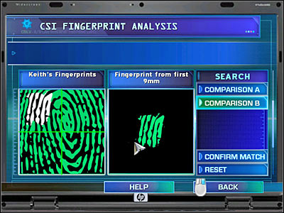 csi analysis In technical analysis, a measure of how strong a trend on a commodity is a high value on the csi indicates that the current trend on a security, whether upward or downward, is strong investors use the csi for short-term commodity tradesthat is, if a csi shows a strong upward trend, it is likely that rises will continue for the immediate future.