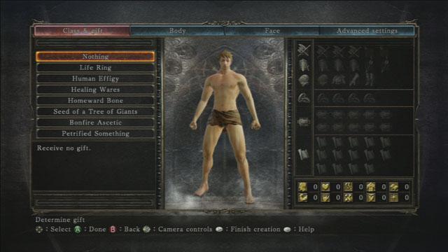 Dark Souls II Game Guide & Walkthrough_D