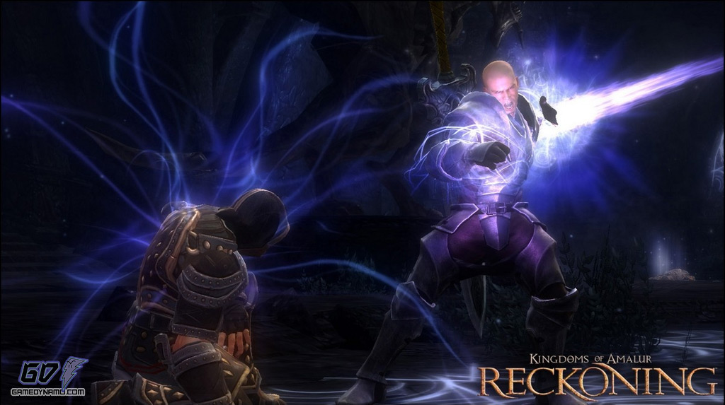 Kingdoms of Amalur: Reckoning Guide - Cheats, Exploits, Tips, and Tricks
