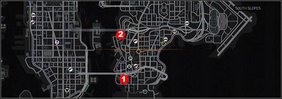 Grand Theft Auto 4 Internet Cafe Hookup
