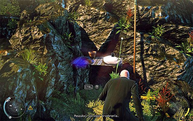 Hitman Absolution Game Guide Walkthrough H