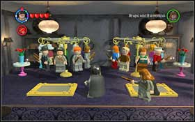 Lego Harry Potter Years 1 4 Game Guide Walkthrough L