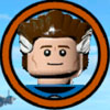 Mr - Characters in the Main Campaign - Superheroes and Archvillains - Characters to Unlock - LEGO Marvel Super Heroes - Game Guide and Walkthrough