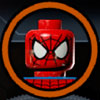 Spider-Man - Characters in the Main Campaign - Superheroes and Archvillains - Characters to Unlock - LEGO Marvel Super Heroes - Game Guide and Walkthrough