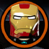 Tony Stark (Underwear) - Characters in the Main Campaign - Superheroes and Archvillains - Characters to Unlock - LEGO Marvel Super Heroes - Game Guide and Walkthrough