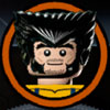 Wolverine - Characters in the Main Campaign - Superheroes and Archvillains - Characters to Unlock - LEGO Marvel Super Heroes - Game Guide and Walkthrough