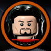 Mandarin - Characters in the Main Campaign - Superheroes and Archvillains - Characters to Unlock - LEGO Marvel Super Heroes - Game Guide and Walkthrough