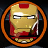 Iron Man (Mark 42) - Characters in the Main Campaign - Superheroes and Archvillains - Characters to Unlock - LEGO Marvel Super Heroes - Game Guide and Walkthrough
