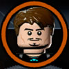 Tony Stark - Characters in the Main Campaign - Superheroes and Archvillains - Characters to Unlock - LEGO Marvel Super Heroes - Game Guide and Walkthrough