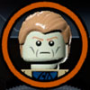 Aldrich Killian - Characters in the Main Campaign - Superheroes and Archvillains - Characters to Unlock - LEGO Marvel Super Heroes - Game Guide and Walkthrough