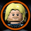 Thor - Characters in the Main Campaign - Superheroes and Archvillains - Characters to Unlock - LEGO Marvel Super Heroes - Game Guide and Walkthrough