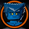 Beast - Characters in the Main Campaign - Superheroes and Archvillains - Characters to Unlock - LEGO Marvel Super Heroes - Game Guide and Walkthrough