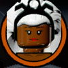 Storm - Characters in the Main Campaign - Superheroes and Archvillains - Characters to Unlock - LEGO Marvel Super Heroes - Game Guide and Walkthrough