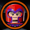 Magneto - Characters in the Main Campaign - Superheroes and Archvillains - Characters to Unlock - LEGO Marvel Super Heroes - Game Guide and Walkthrough