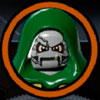 Doctor Doom - Characters in the Main Campaign - Superheroes and Archvillains - Characters to Unlock - LEGO Marvel Super Heroes - Game Guide and Walkthrough
