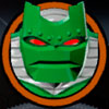 Doombot (V Series) - Characters in the Main Campaign - Superheroes and Archvillains - Characters to Unlock - LEGO Marvel Super Heroes - Game Guide and Walkthrough