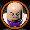 Kingpin - Characters in Deadpool Bonus Missions - Superheroes and Archvillains - Characters to Unlock - LEGO Marvel Super Heroes - Game Guide and Walkthrough