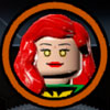 Phoenix - Characters in Deadpool Bonus Missions - Superheroes and Archvillains - Characters to Unlock - LEGO Marvel Super Heroes - Game Guide and Walkthrough