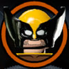 Wolverine (Cowl) - Characters in Deadpool Bonus Missions - Superheroes and Archvillains - Characters to Unlock - LEGO Marvel Super Heroes - Game Guide and Walkthrough