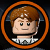 Curt Connors - Characters in Deadpool Bonus Missions - Superheroes and Archvillains - Characters to Unlock - LEGO Marvel Super Heroes - Game Guide and Walkthrough