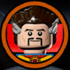 Doctor Strange - Characters in Deadpool Bonus Missions - Superheroes and Archvillains - Characters to Unlock - LEGO Marvel Super Heroes - Game Guide and Walkthrough