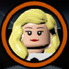 Invisible Woman (F - Characters in Deadpool Bonus Missions - Superheroes and Archvillains - Characters to Unlock - LEGO Marvel Super Heroes - Game Guide and Walkthrough