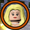 Emma Frost - Characters in New York City - Superheroes and Archvillains - Characters to Unlock - LEGO Marvel Super Heroes - Game Guide and Walkthrough