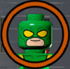 Hydra Agent - Characters in New York City - Superheroes and Archvillains - Characters to Unlock - LEGO Marvel Super Heroes - Game Guide and Walkthrough