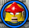Nova - Characters in New York City - Superheroes and Archvillains - Characters to Unlock - LEGO Marvel Super Heroes - Game Guide and Walkthrough