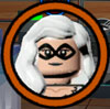 Black Cat - Characters in New York City - Superheroes and Archvillains - Characters to Unlock - LEGO Marvel Super Heroes - Game Guide and Walkthrough