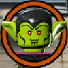 Super-Skrull - Characters in New York City - Superheroes and Archvillains - Characters to Unlock - LEGO Marvel Super Heroes - Game Guide and Walkthrough