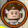 Mr - Characters in New York City - Superheroes and Archvillains - Characters to Unlock - LEGO Marvel Super Heroes - Game Guide and Walkthrough