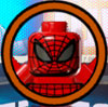 Superior Spider-Man - Characters in New York City - Superheroes and Archvillains - Characters to Unlock - LEGO Marvel Super Heroes - Game Guide and Walkthrough