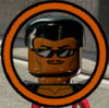 Blade - Characters in New York City - Superheroes and Archvillains - Characters to Unlock - LEGO Marvel Super Heroes - Game Guide and Walkthrough