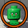 Drax - Characters in New York City - Superheroes and Archvillains - Characters to Unlock - LEGO Marvel Super Heroes - Game Guide and Walkthrough