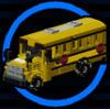 Bus - Vehicles - LEGO Marvel Super Heroes - Game Guide and Walkthrough