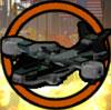 Doom Jet - Vehicles - LEGO Marvel Super Heroes - Game Guide and Walkthrough
