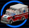 Ambulance - Vehicles - LEGO Marvel Super Heroes - Game Guide and Walkthrough