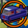 Magneto-mobile - Vehicles - LEGO Marvel Super Heroes - Game Guide and Walkthrough
