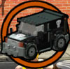 Punisher's Truck - Vehicles - LEGO Marvel Super Heroes - Game Guide and Walkthrough