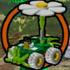 Flower Car - Vehicles - LEGO Marvel Super Heroes - Game Guide and Walkthrough