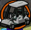 Golf Cart - Vehicles - LEGO Marvel Super Heroes - Game Guide and Walkthrough